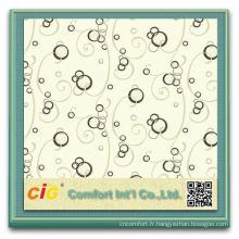 2014, nouveaux Design haute qualité bon prix Wallpaper Chine