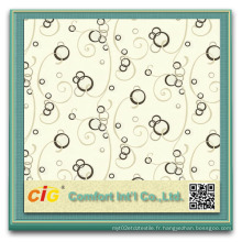 Nouveau design Haute Qualité Bon Price Wallpaper China