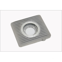 High Quality Aluminum Casting Cooler