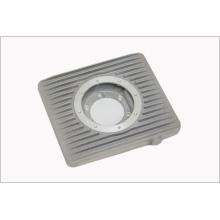Hochwertiger Aluminiumgusskühler