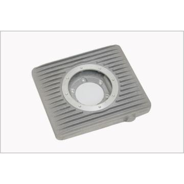 Refroidisseur de moulage d'aluminium de haute qualité