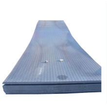 304 316L 430 Customizable lengthStainless Steel Antiskid Sheet Pattern Steel Plate
