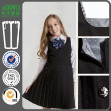 2016 Schöne Schulband Schule Mädchen Sex Uniform