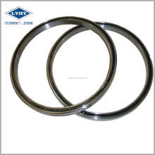 Thin Section Bearing for Textile Machinery Ju065XP0