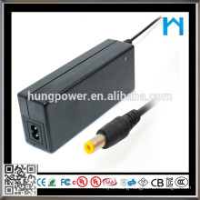 ac dc adapter 29v 1.5a 43.5W
