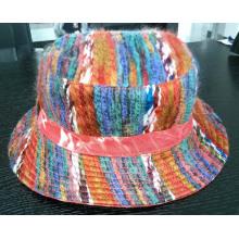 2016 Venta al por mayor baratos cubo sombreros (ACEK0020)