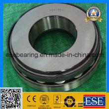 High Speed Spherical Roller Thrust Bearing (29415E1)