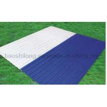 Azulejo del techo del PVC (JT-JX-005)