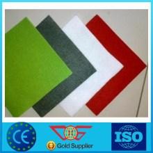 Polypropylene Staple Fiber Nonwoven Geotextile 200g