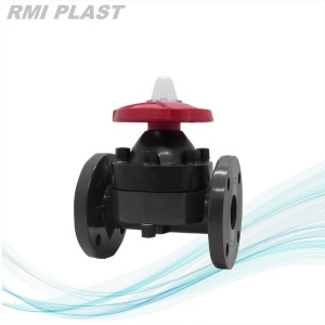 China upvc diaphragm valve flange end jis 10k manufacturers upvc diaphragm valve flange end jis 10k ccuart Image collections