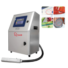High Perfomance Laser printing machine