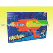 914062147-Squirt water gun for summer play