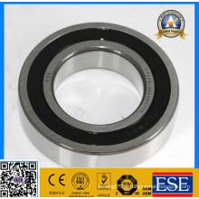 China Fábrica Auto-Alinhamento Rolamentos 2212 2212k -2RS