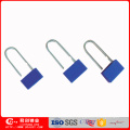 Wholesale High Quality Security Electric & Water Seals Chemical Locks Jcss-001