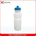 Plastic Sport Water Bottle, Plastic Sport Bottle, 700ml Plastic Drink Bottle (KL-6719)