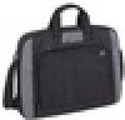 business 17 inch designer Laptop Bags for man