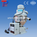 Guangzhou Kunststoff Vakuum Kunststoff Auto Lader mit CE