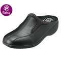 Pansy Comfort Shoes Massage Insole Causal Shoes For Ladies
