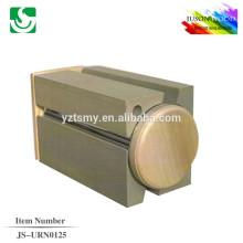 cheap urns JS-URN125