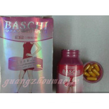 Baschi Rapidly Slimming Capsule (MJ36)