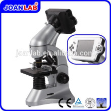 JOAN lab 20x-400x usb digital microscope price