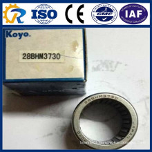 28BHM3730 Roller Bearings Needle Roller Bearing