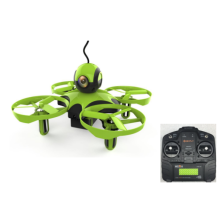 90 Racing Drone RTF With Remote Control