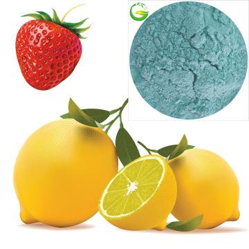 Agricultural Use Organic Fertilizer Amino Acid Cu