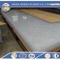 high gloss good quality glow in the dark plastic sheet