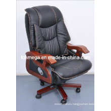 New Design Comfortable Executive Desk Chair for President or CEO (FOH-1153)