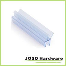 Sellos impermeables del PVC de la ducha Soor (SG226)