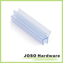 Waterproof Shower Soor PVC Seals (SG226)