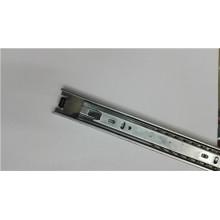 Glissière de tiroir à roulement à billes à extension complète (3508)