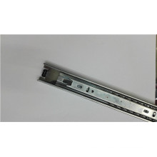 Full-Extension Ball Bearing Drawer Slide (3508)