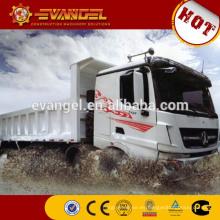 camión volquete 10ton BEIBEN brand camión volquete teniendo en venta marcas de camión volquete