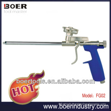 Air Foam Gun hot sale