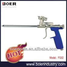 Пена пневматический пистолет горячая распродажа