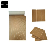 Deck Grip Boats Deck Flooring Materiales Floor Padding