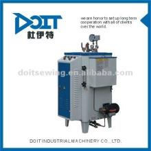 DT-DLD24-0.4-1 l Dampfkessel