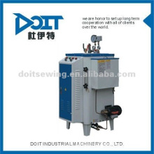 DT-DLD24-0.4-1 l steam boiler
