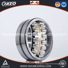 Bearing / Joint Bearing / Spherical Joint Bearings (23952CA, 23956CA/W33)