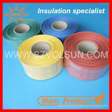 Replace Raychem BPTM 25KV yellow insulation tubing
