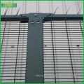 358 забор / ограждение для забора / решетчатые ограждения