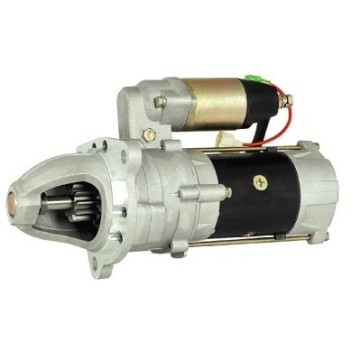 Nikko Starter NO.0-23000-1030 for ISUZU