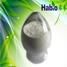 Xylanase de enzima de grau de alimentação de boa qualidade made in china