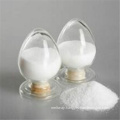 1,6-Naphthalenedisulfonic Acid Disodium Salt Hydrate!