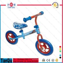 Последний Пункт Классный Ребенок Баланс Велосипед Ходунки Велосипед Баланса