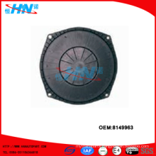Air Filter Cover 8149963 For VOLVO Trucks