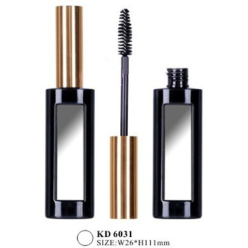 Gorgeous Mascara Tube With Mirror