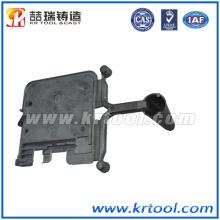 Qualitäts-Präzisions-Pressguss für Aluminiumlegierungsteile